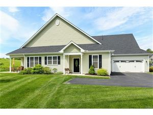 Photo of 23 Yesterday Drive, Cold Spring, NY 10516 (MLS # 4726026)