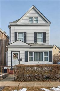 Photo of 21 Vernon Place, Yonkers, NY 10704 (MLS # 4805026)