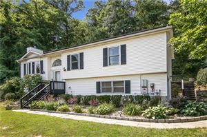 Photo of 18 Sabrina Lane, Ossining, NY 10562 (MLS # 4833026)
