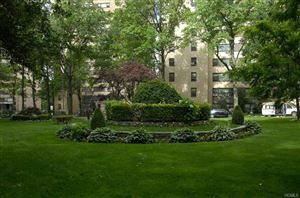 Photo of 3 Fordham Hill Oval, Bronx, NY 10468 (MLS # 4806027)