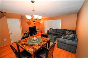 Photo of 51 Creekside Circle, Spring Valley, NY 10977 (MLS # 4807027)