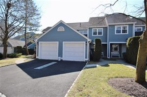 Photo of 35 Colby Lane, Briarcliff Manor, NY 10510 (MLS # 4808027)