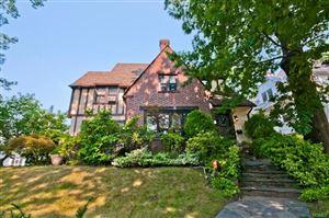 Photo of 154 Lorraine Avenue, Mount Vernon, NY 10553 (MLS # 4846027)
