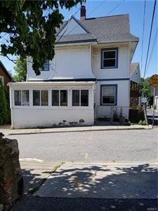 Photo of 13 Schneider Avenue, Highland Falls, NY 10928 (MLS # 4995027)