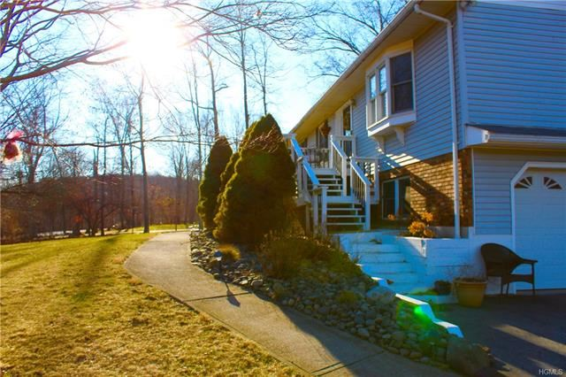 Photo of 45 Mandys Road, Westtown, NY 10998 (MLS # 6006027)