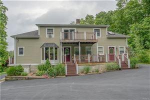 Photo of 425 Quaker Street, Wallkill, NY 12589 (MLS # 4902028)