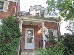 Photo of 1058 Palmer Avenue, Larchmont, NY 10538 (MLS # 4954028)