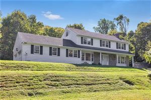 Photo of 432 Scarborough Road, Briarcliff Manor, NY 10510 (MLS # 4744029)