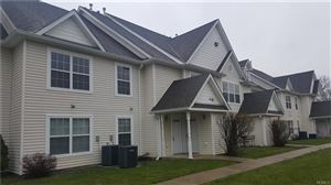 Photo of 175 Ruth Court, Middletown, NY 10940 (MLS # 4816029)
