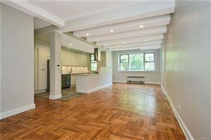 Photo of 3750 Hudson Manor Terrace, Bronx, NY 10463 (MLS # 4821029)