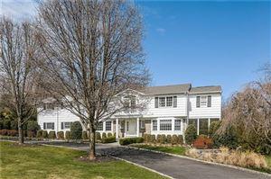 Photo of 2 Rigene Road, Harrison, NY 10528 (MLS # 4917029)