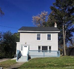 Photo of 68 New Paltz Road, Highland, NY 12528 (MLS # 4950029)