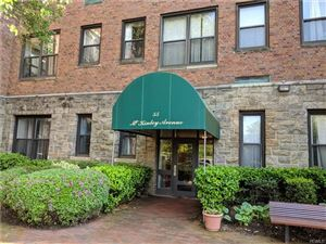 Photo of 55 Mckinley Avenue #D2-13, White Plains, NY 10606 (MLS # 4938030)