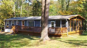 Photo of 321 Pine Grove Road, Smallwood, NY 12778 (MLS # 5085030)