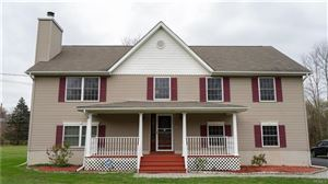 Photo of 304 Temple Hill Road, New Windsor, NY 12553 (MLS # 5119030)