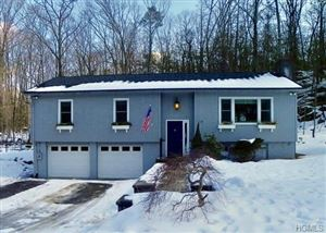Photo of 338 South Road, Holmes, NY 12531 (MLS # 4914031)