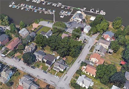 Photo of 40 Point Street, New Hamburg, NY 12590 (MLS # 4903033)