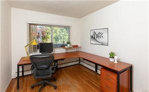 Tiny photo for 91 Cobb Lane, Tarrytown, NY 10591 (MLS # 4918033)