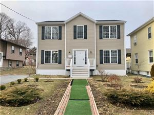 Photo of 4 Budd Avenue, Middletown, NY 10940 (MLS # 4960033)