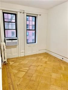Photo of 149 West 12th Street #5-3, New York, NY 10011 (MLS # 5010033)