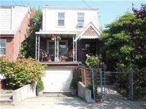 Photo of 2722 Colden Avenue, Bronx, NY 10469 (MLS # 4741034)