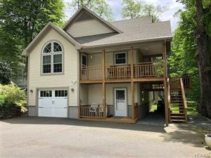 Photo of 1 Paradise Road, Cuddebackville, NY 12729 (MLS # 4826034)