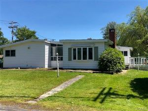 Photo of 374 Lake Louise Marie Road, Rock Hill, NY 12775 (MLS # 4955034)