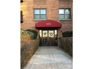 Photo of 470 North Broadway, Yonkers, NY 10701 (MLS # 4800035)
