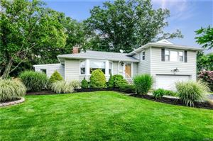 Photo of 68 Richbell Road, White Plains, NY 10605 (MLS # 4837035)