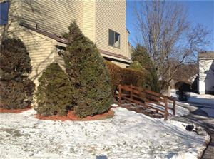Photo of 34 Sycamore Court, Highland Mills, NY 10930 (MLS # 4855035)
