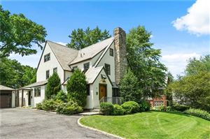 Photo of 3 Circle Hill Road, Pelham, NY 10803 (MLS # 4985035)