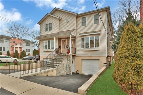 Photo of 94 1st Street #RIGHT SIDE, Harrison, NY 10528 (MLS # 6002035)