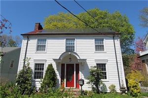 Photo of 17 Ridge Road, Yonkers, NY 10705 (MLS # 4923036)