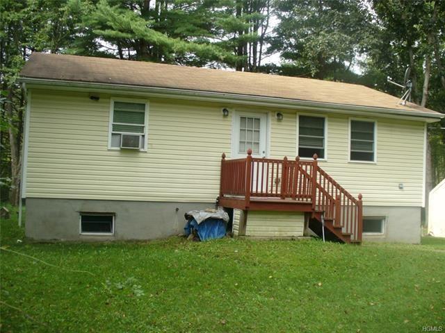 Photo of 3987 State Route 209, Wurtsboro, NY 12790 (MLS # 5046036)