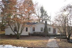 Photo of 9 Tompkins Road, Yorktown Heights, NY 10598 (MLS # 4807037)