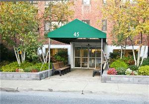 Photo of 45 East Hartsdale Avenue, Hartsdale, NY 10530 (MLS # 4837037)