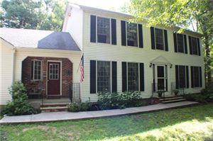 Photo of 43 Greenshire Way, Walden, NY 12586 (MLS # 4840037)