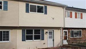 Photo of 14 Northern Avenue, Walden, NY 12586 (MLS # 4939037)