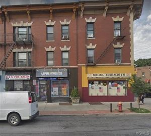Photo of 975 McLean Avenue, Yonkers, NY 10704 (MLS # 4958037)