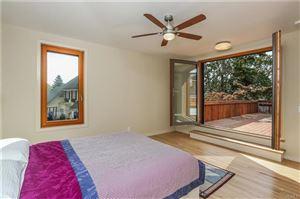 Tiny photo for 505 Alda Road, Mamaroneck, NY 10543 (MLS # 4904038)