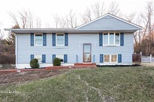 Photo of 19 Mountainview Drive, Highland Mills, NY 10930 (MLS # 4918038)