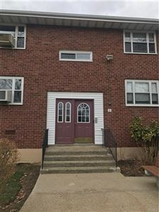 Photo of 8 Dehaven Drive, Yonkers, NY 10703 (MLS # 4806039)