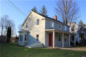 Photo of 14 Highland Avenue, Otisville, NY 10963 (MLS # 4850039)