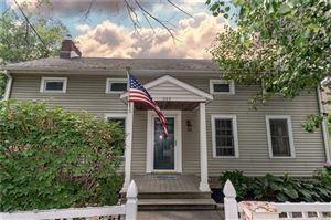 Photo of 385 Main Street, Goshen, NY 10924 (MLS # 4982039)