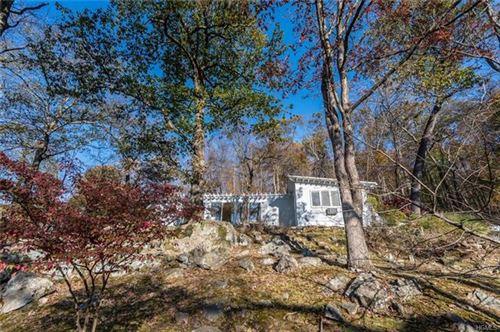 Tiny photo for 34 Clausland Mountain Road, Blauvelt, NY 10913 (MLS # 6003039)
