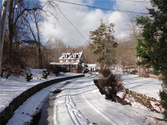Photo of 156 Mine Road, Highland Falls, NY 10928 (MLS # 5124039)
