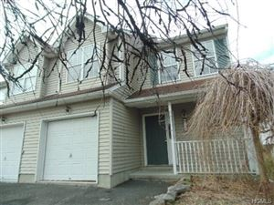 Photo of 348 Angelo Drive, Montgomery, NY 12549 (MLS # 4815040)