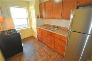 Photo of 512 Mamaroneck Avenue #B, White Plains, NY 10605 (MLS # 4918040)