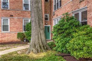 Photo of 25 Trinity Place #1H, New Rochelle, NY 10805 (MLS # 5063040)