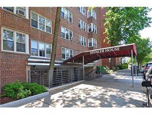 Photo of 4380 Vireo Avenue, Bronx, NY 10470 (MLS # 4800041)
